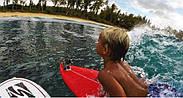 Набор: Surfboards Mounts GoPro для серфа, яхты, каяка, фото 4