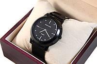 Женские часы Alberto Kavalli