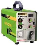 Procraft SPH 290 Зварка полуавтомат
