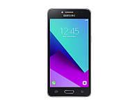 Samsung J2 Prime G532 (Black)
