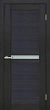 Дверь межкомнатная Premium Decor NOVA 3D N3