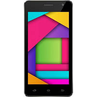 Мобильный телефон Nomi i4510 Beat M Gray, фото 1