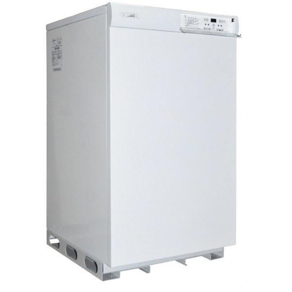 Напольные газовые котлы с чугунным теплообменником RODA Krafter RTP 24 кВт