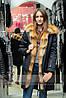 Женские зимние куртки одесса, фото 6
