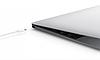 Кабель USB (USB-SH-015), Кабель Универсальный USB USB-SH-015 Черный, Белый!Акция, фото 5
