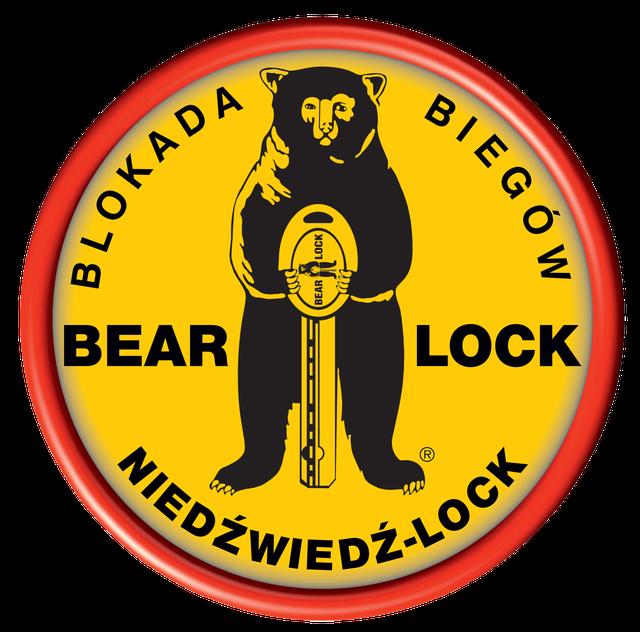 BEAR-LOCK - Механические противоугонные системы