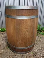 Муляж бочки на 200 литров