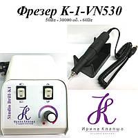 ДрельStudio Dril - K1 30000 - 50Вт - 60Вт