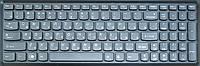 Клавиатура для ноутбука Lenovo G-575