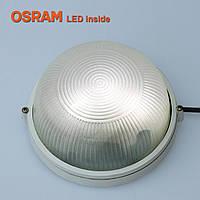 ЖКХ светодиодный св-ник 4Вт (ЖКО-3704)