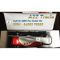 Машинка для стрижки волос GEMEI GM-1015!Акция
