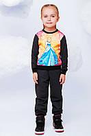 """Костюм """"Kids"""" KS-011, фото 1"""
