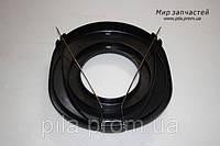 Защитный круг-ограничитель для Husqvarna 125L, 125R, 128L, 128R.