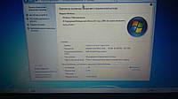 Ноутбук Lenovo Thinkpad SL512 (i3-2.67Ггц/6144мб/750Gb)  бу
