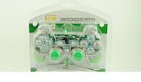 Джойстик PC проводной USB c подсветкой К800!Акция