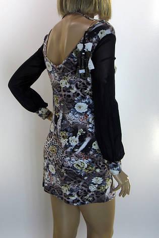 Платье вечернее Elisu, фото 2