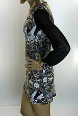 Платье вечернее Elisu, фото 3