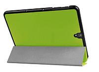 "Чехол для планшета Samsung Galaxy Tab S3 9.7"" T820/T825 Slim - Green"