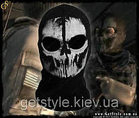 """Балаклава - """"Devastator"""", фото 1"""