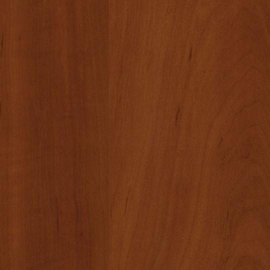 "Плита ХДФ ламинированная Kronospan 2800 x 2070 x 3 мм (1972 Яблоня Локарно PE) - Интернет-магазин ""Будмакс"" в Запорожье"