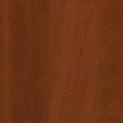 Плита ХДФ ламинированная Kronospan 2800 x 2070 x 3 мм (1972 Яблоня Локарно PE)