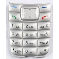 Клавиатура (Keypad) Nokia 1280 (HC)
