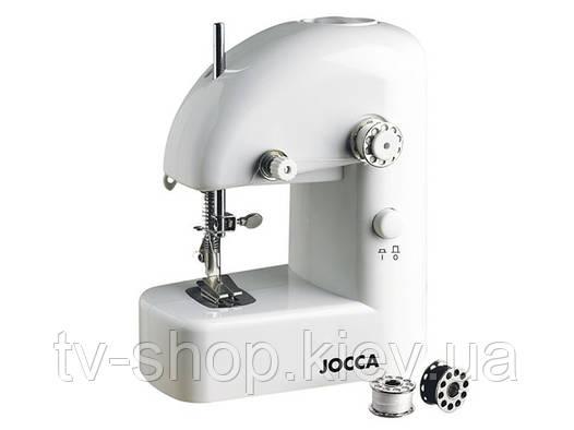 Мини швейная машинка Jocca