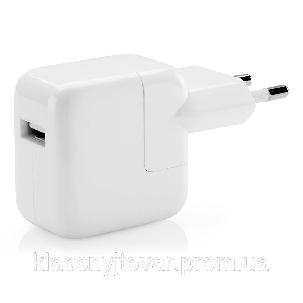 IPAD charger 1.5A!Акция