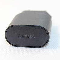 NOKIA Original charger!Акция