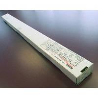 Пруток сварочный SuperGlaze 4043 AWS R 4043 LINCOLN ELECTRIC