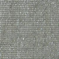 Светоотражающие сети Aluminet O 60% (3м*20м) для внешнего применения
