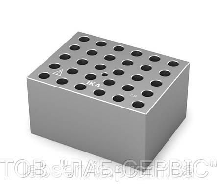 Нагревательный блок DB 1.1