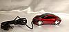 Мышь компьютерная проводная MA-MTA38 USB!Акция, фото 2