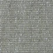 Светоотражающие сети Aluminet O 60% (4м*82м)