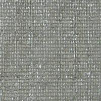 Светоотражающие сети Aluminet O 60% (3м*5м)