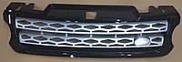 Решетка радиатора для Range Rover Sport 2013-