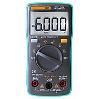 Цифровой мультиметр Richmeters RM101