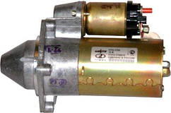 Стартер ВАЗ 2101 -2107 Нива 2121 АТЭК