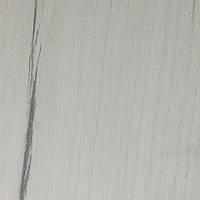 Плита ХДФ ламинированная Kronospan 2800 x 2070 x 3 мм (K001 0050 Дуб крафт PE PL)