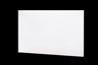 Керамическая электронагревательная панель UDEN-S UDEN-500, фото 2