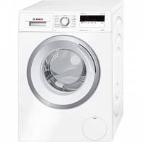 Стиральная машина Bosch WAN20140PL