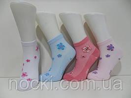 Компютерные детские носки в сеточку Onurcan № 13