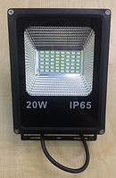 Светодиодный прожектор 20W 1800Lm