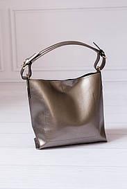 Женская сумка, модель 01-17