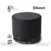 Мини динамик Bluetooth S10 с подсветкой (цвета в ассортименте)!Акция, фото 2