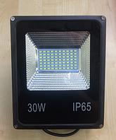 Светодиодный прожектор 30W 2700Lm