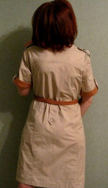 7acb5718f8c9cd3 Летние платья сарафаны больших размеров Ylanni 329, цена 495 грн., купить  Хмельницький — Prom.ua (ID#30719527)