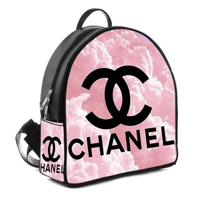 Городской стильный женский рюкзак  цена, продажа, фото Рюкзаки ... 8d05a48a41b