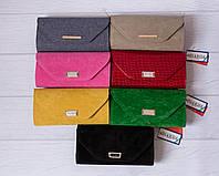Женская сумка, модель 04-16, фото 1