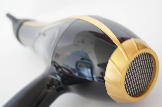 Фен для волос MOZER MZ-4990!Акция